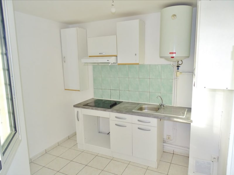 Sale apartment Saint denis 120 000€ - Picture 5