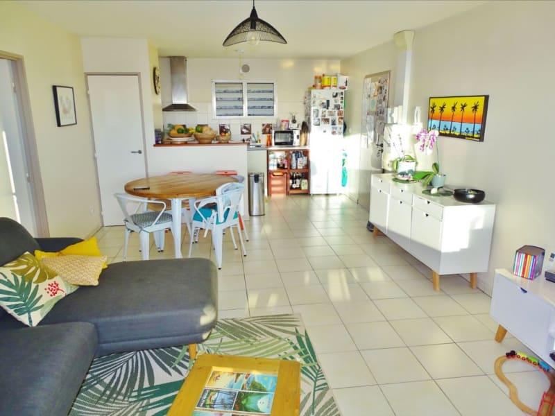 Sale apartment Saint gilles les hauts 291500€ - Picture 5