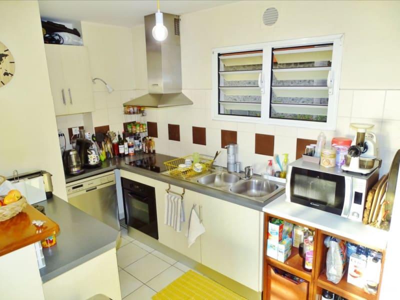 Sale apartment Saint gilles les hauts 291500€ - Picture 6