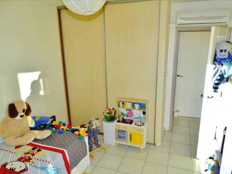 Sale apartment Saint gilles les hauts 291500€ - Picture 8