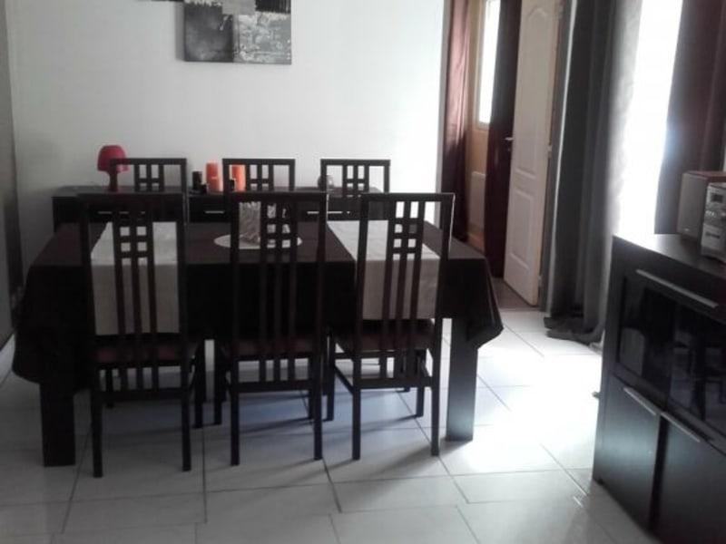 Sale empty room/storage Renage 169000€ - Picture 3