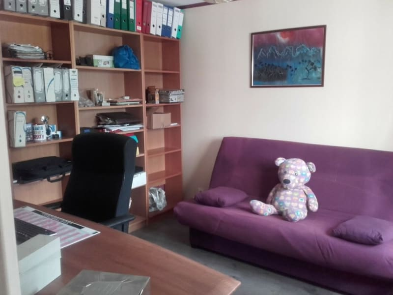 Sale empty room/storage Renage 169000€ - Picture 4