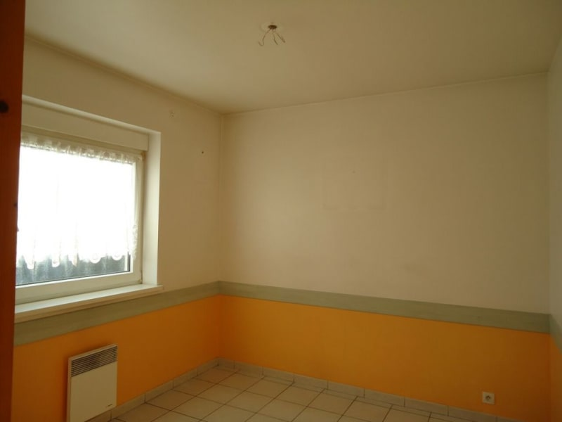 Sale empty room/storage Voiron 269000€ - Picture 3