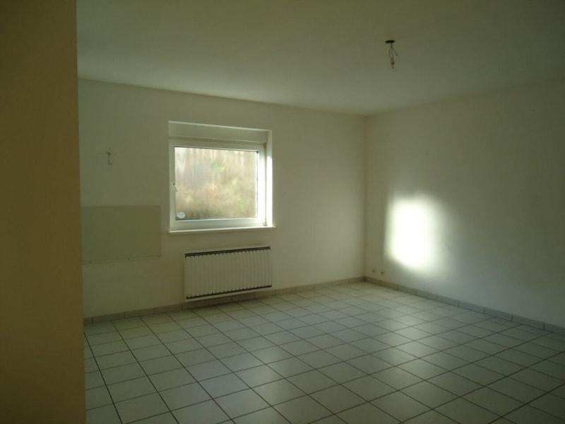 Sale empty room/storage Voiron 269000€ - Picture 4