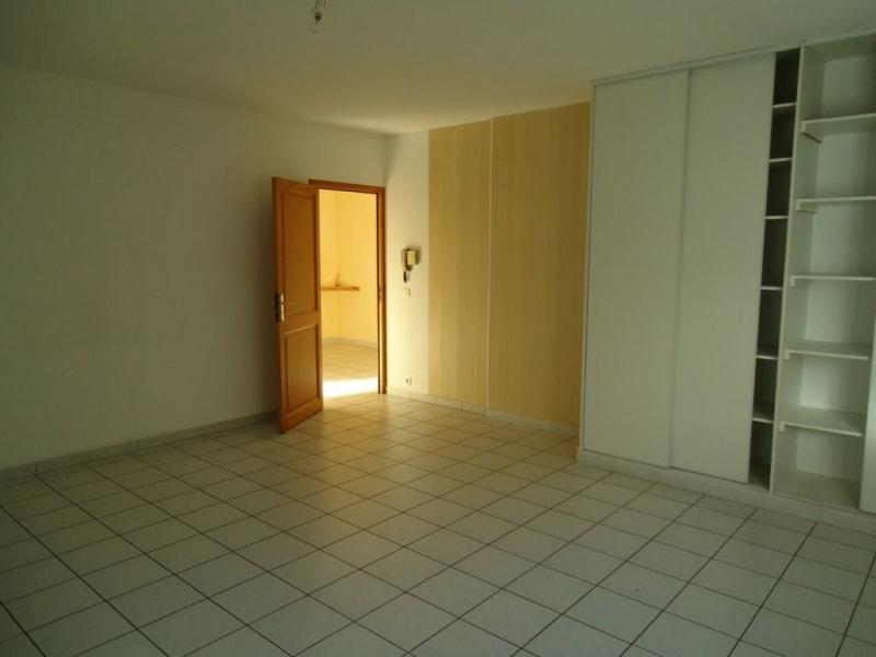 Sale empty room/storage Voiron 269000€ - Picture 5