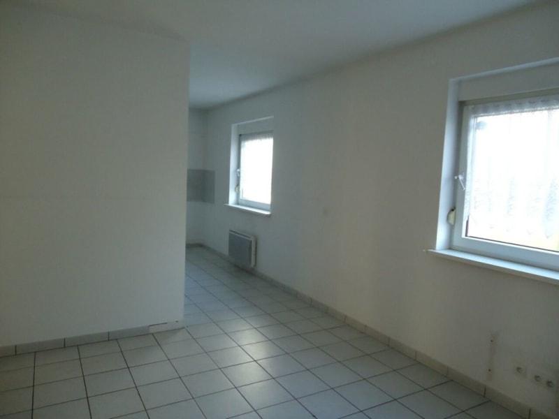 Sale empty room/storage Voiron 269000€ - Picture 6
