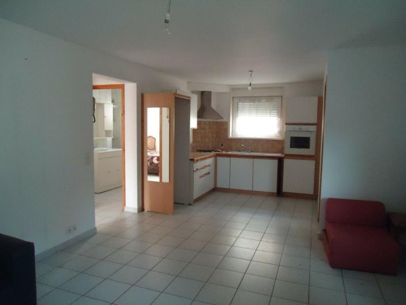 Sale empty room/storage Voiron 269000€ - Picture 7