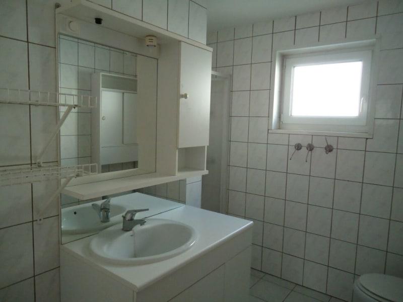 Sale empty room/storage Voiron 269000€ - Picture 8