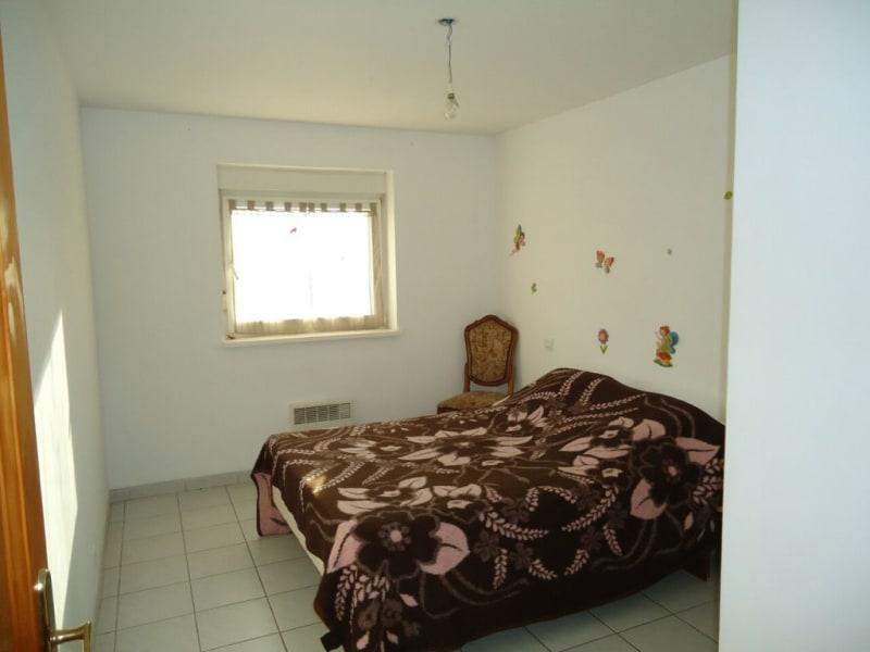 Sale empty room/storage Voiron 269000€ - Picture 9