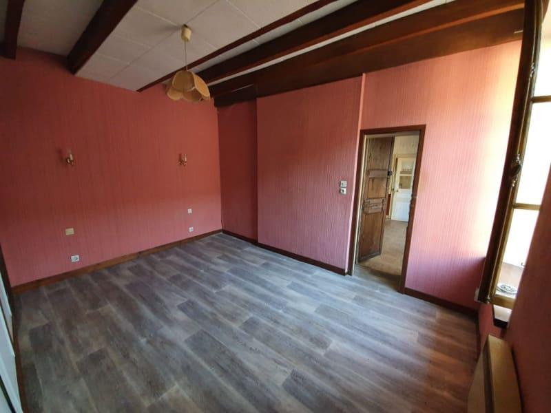 Sale house / villa Courlon sur yonne 92500€ - Picture 4