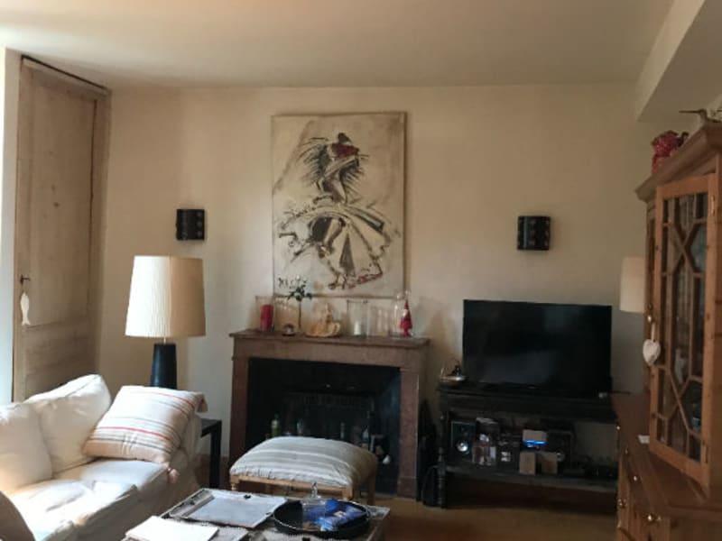 Location appartement Curis au mont d or 1200€ CC - Photo 2