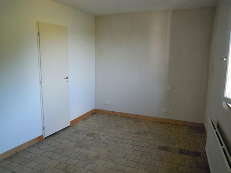 Location appartement Curis au mont d or 1200€ CC - Photo 3
