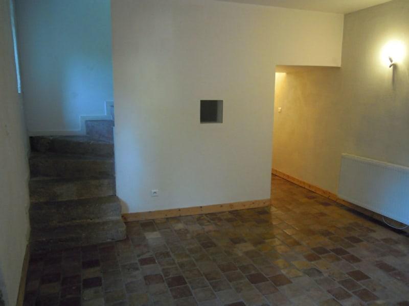 Location appartement Curis au mont d or 1200€ CC - Photo 5