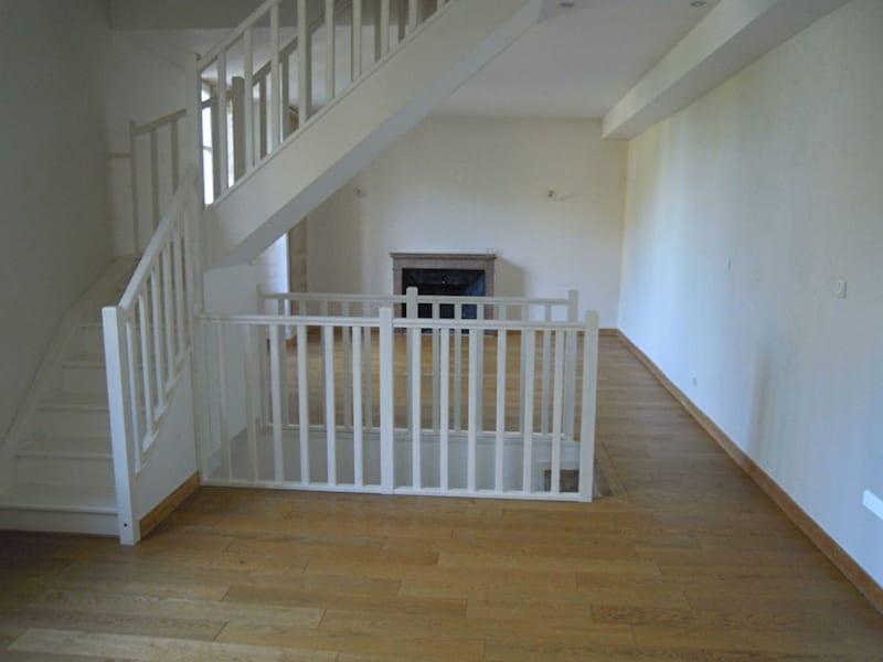 Location appartement Curis au mont d or 1200€ CC - Photo 9