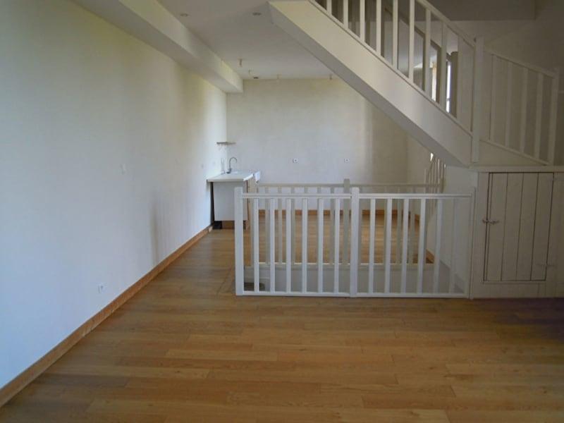 Location appartement Curis au mont d or 1200€ CC - Photo 10