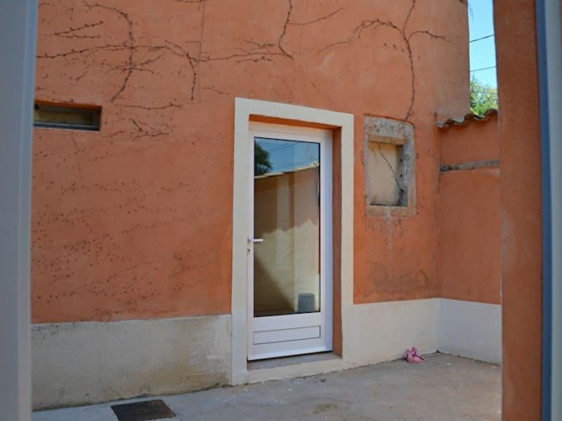 Location appartement Curis au mont d or 1200€ CC - Photo 11