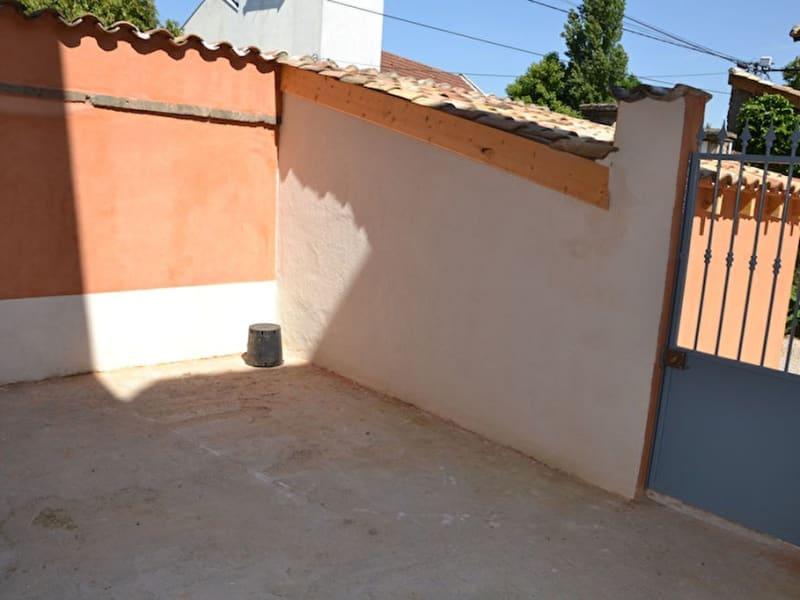 Location appartement Curis au mont d or 1200€ CC - Photo 12