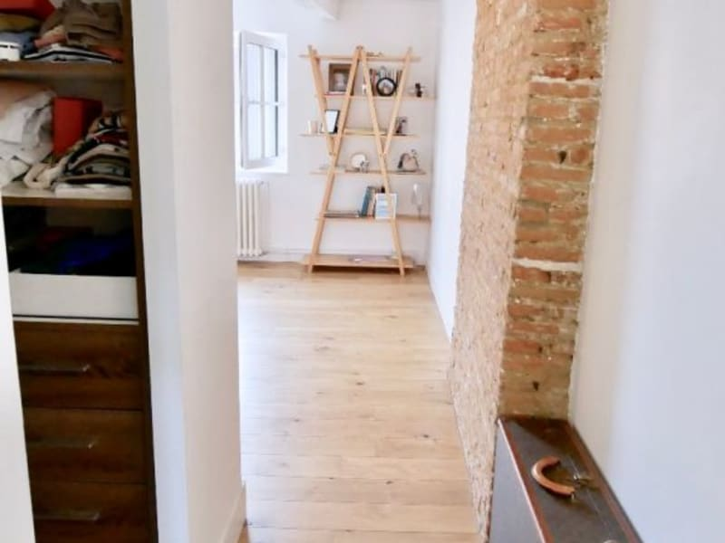 Sale apartment Toulouse 850 000€ - Picture 6