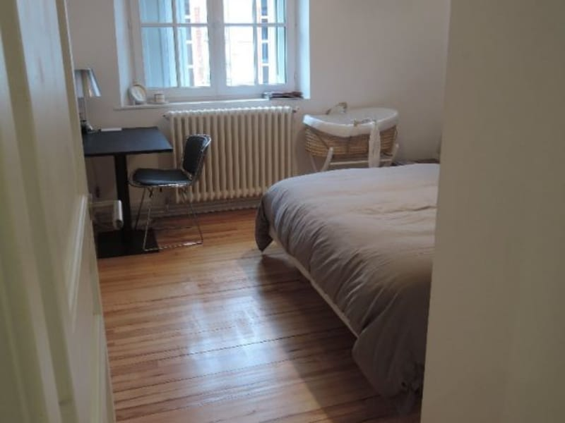 Sale apartment Toulouse 850 000€ - Picture 7
