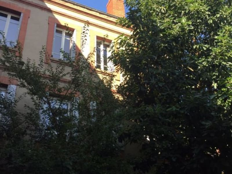 Sale apartment Toulouse 480 000€ - Picture 5