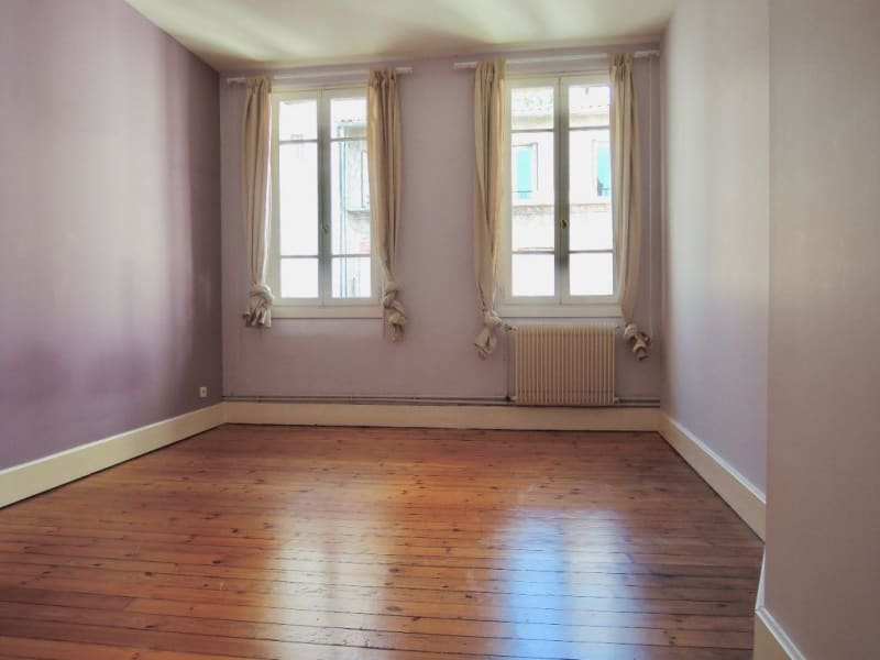 Sale apartment Toulouse 480 000€ - Picture 6