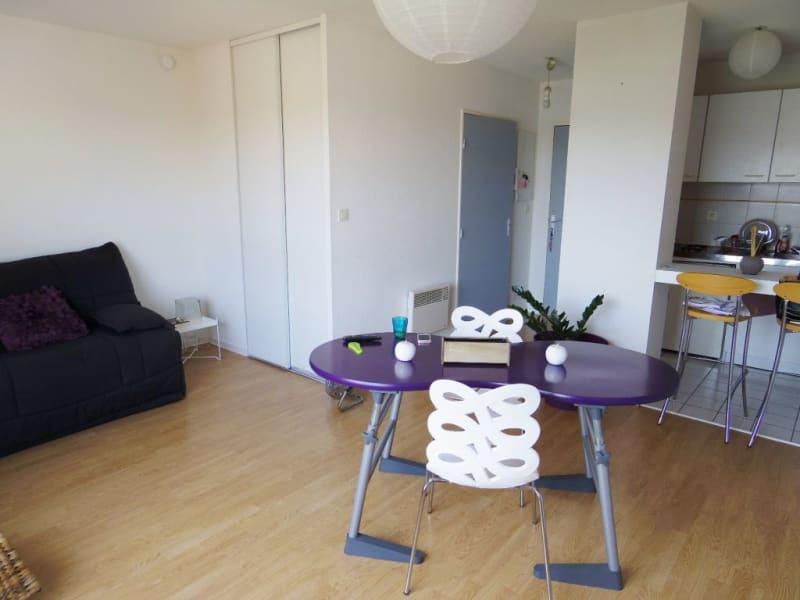 Vente appartement Blagnac 90000€ - Photo 3