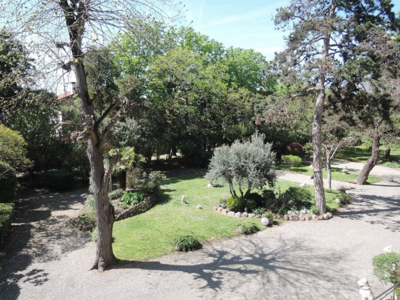 Vente maison / villa Toulouse 650000€ - Photo 7