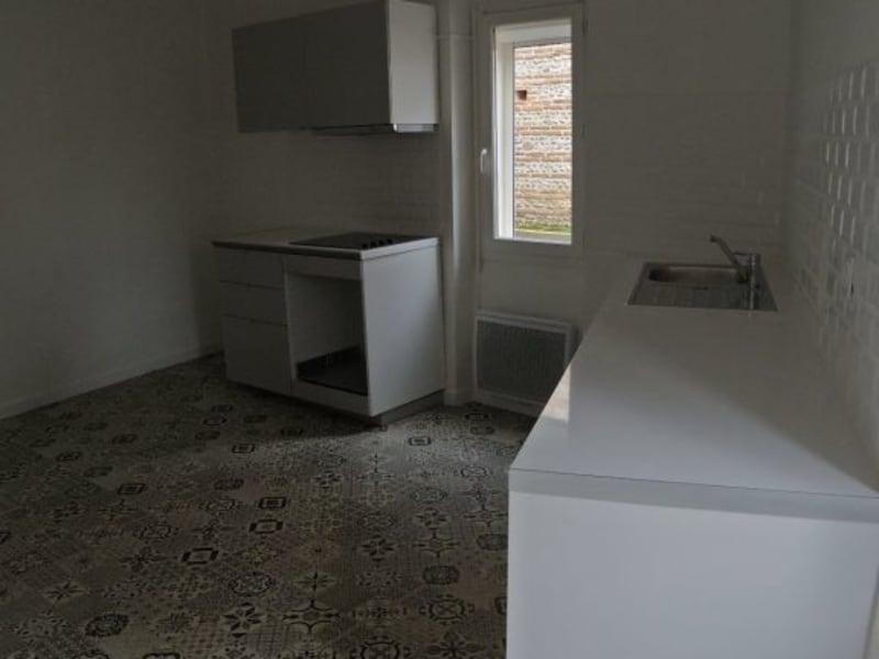 Rental house / villa Montastruc la conseillere 790€ CC - Picture 2