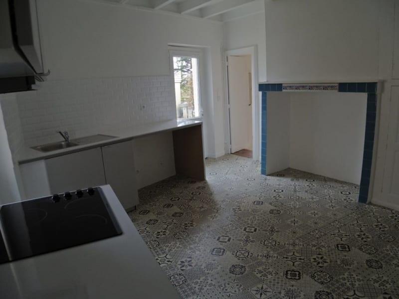 Rental house / villa Montastruc la conseillere 790€ CC - Picture 3
