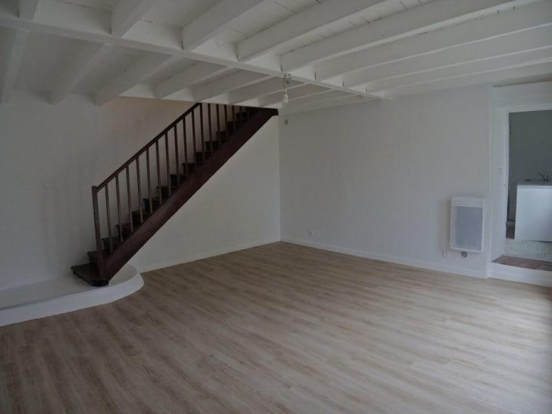 Rental house / villa Montastruc la conseillere 790€ CC - Picture 5