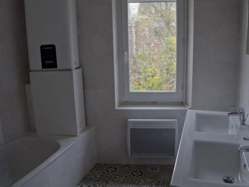 Rental house / villa Montastruc la conseillere 790€ CC - Picture 8