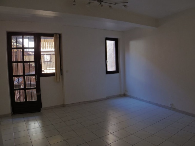 Rental apartment Toulouse 699€ CC - Picture 3