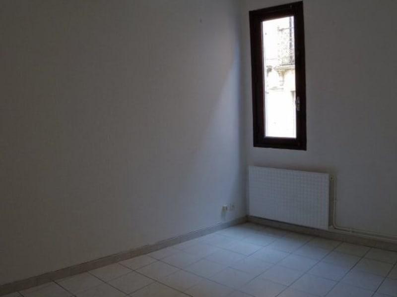 Rental apartment Toulouse 699€ CC - Picture 5