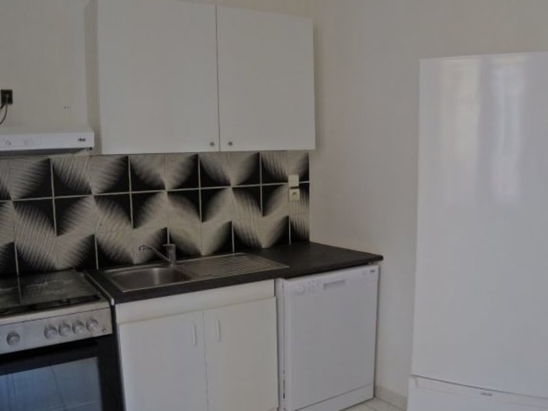 Rental apartment Toulouse 699€ CC - Picture 6