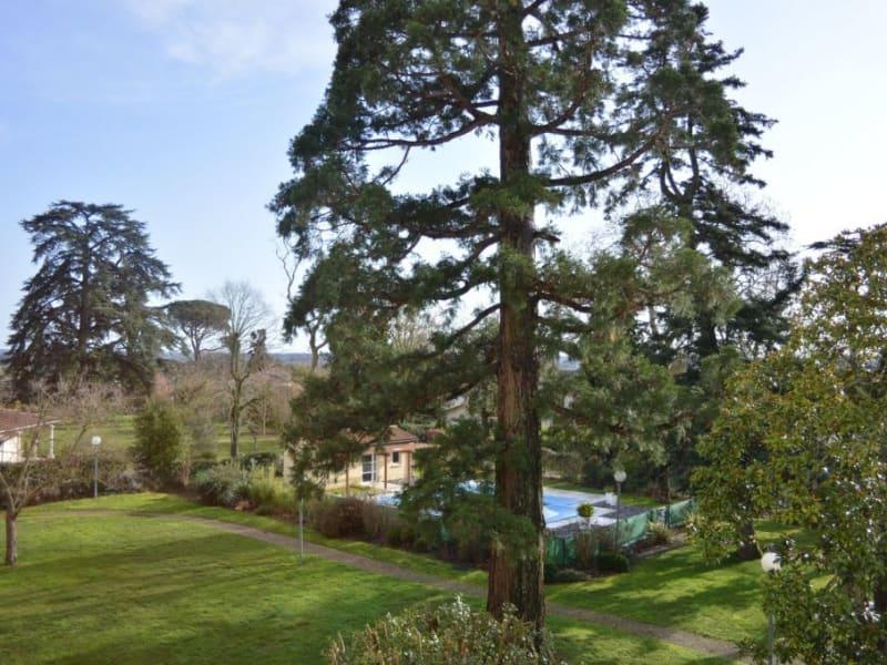 Location appartement Rouffiac-tolosan 695€ CC - Photo 1