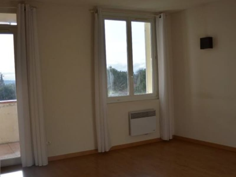 Rental apartment Rouffiac-tolosan 695€ CC - Picture 3