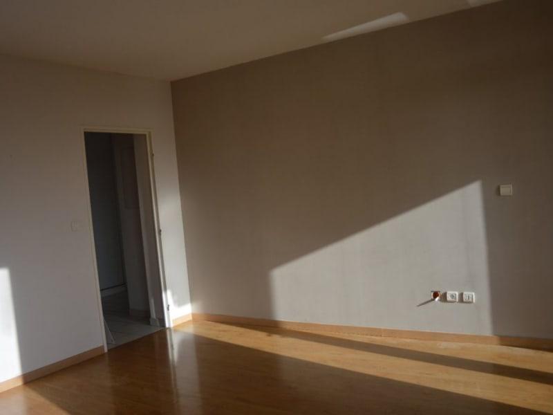 Rental apartment Rouffiac-tolosan 695€ CC - Picture 4