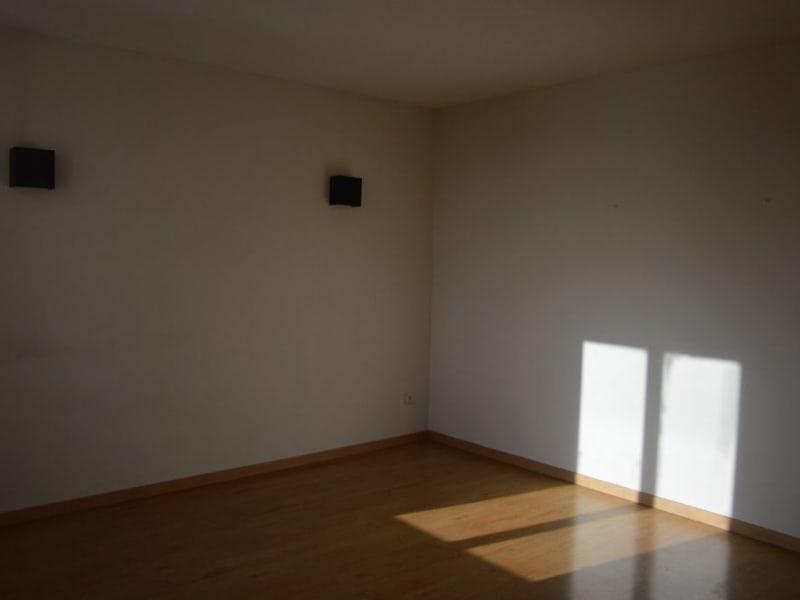 Rental apartment Rouffiac-tolosan 695€ CC - Picture 5