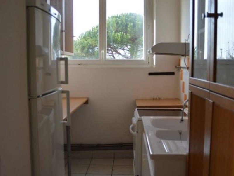 Rental apartment Rouffiac-tolosan 695€ CC - Picture 6