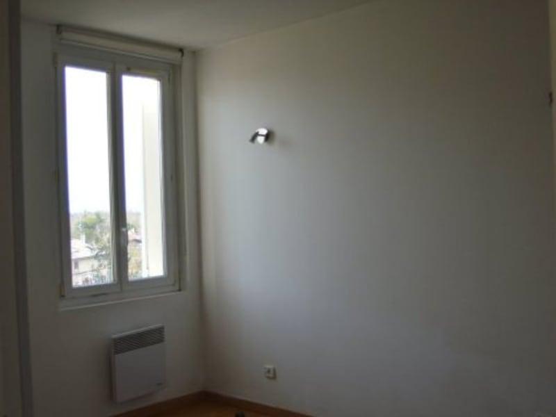Location appartement Rouffiac-tolosan 695€ CC - Photo 7
