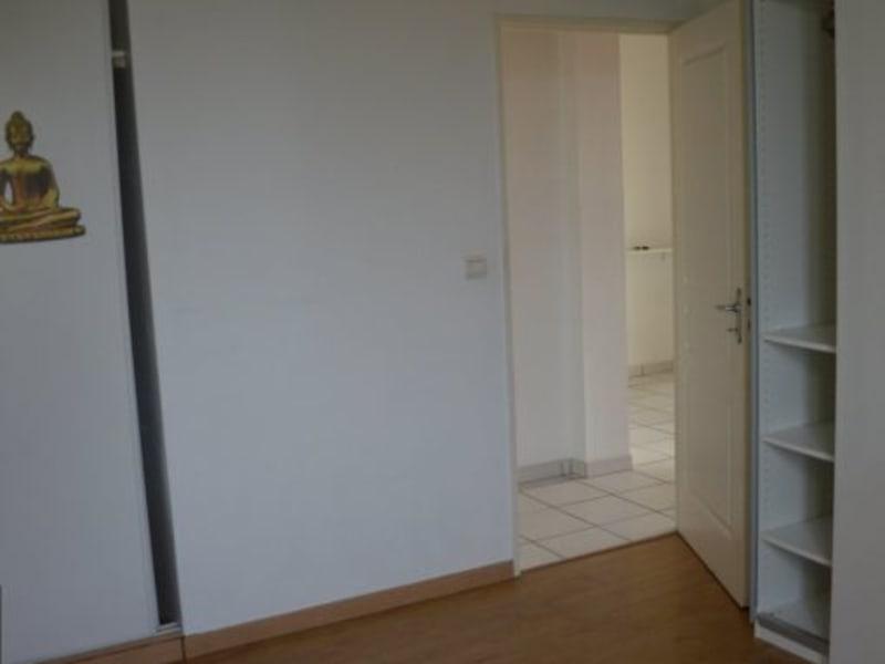 Rental apartment Rouffiac-tolosan 695€ CC - Picture 8