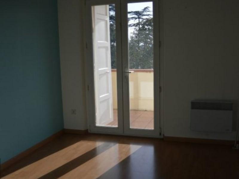 Rental apartment Rouffiac-tolosan 695€ CC - Picture 10
