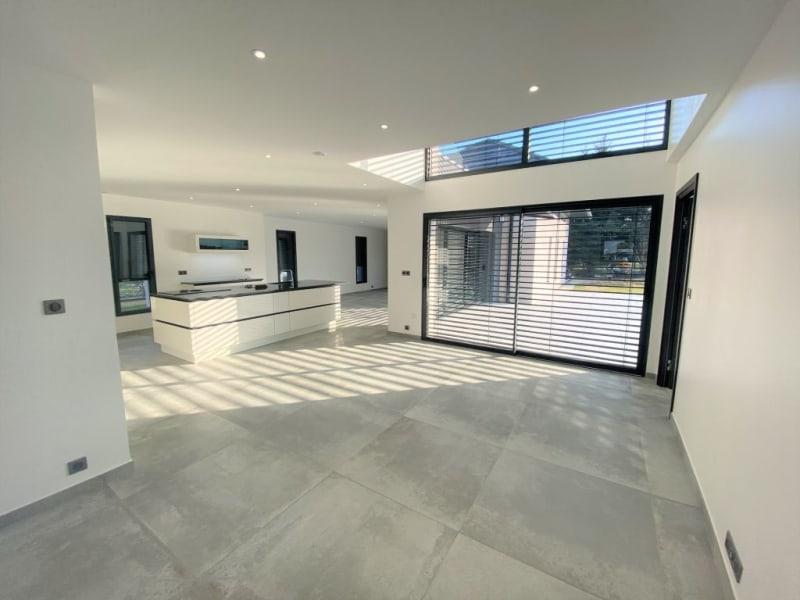 Verkauf haus Aix-les-bains 710000€ - Fotografie 4