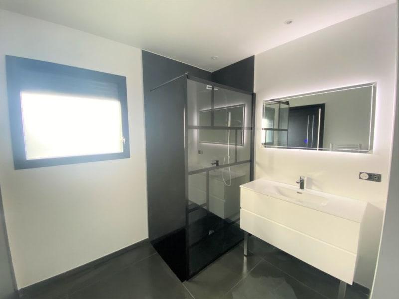 Verkauf haus Aix-les-bains 710000€ - Fotografie 6