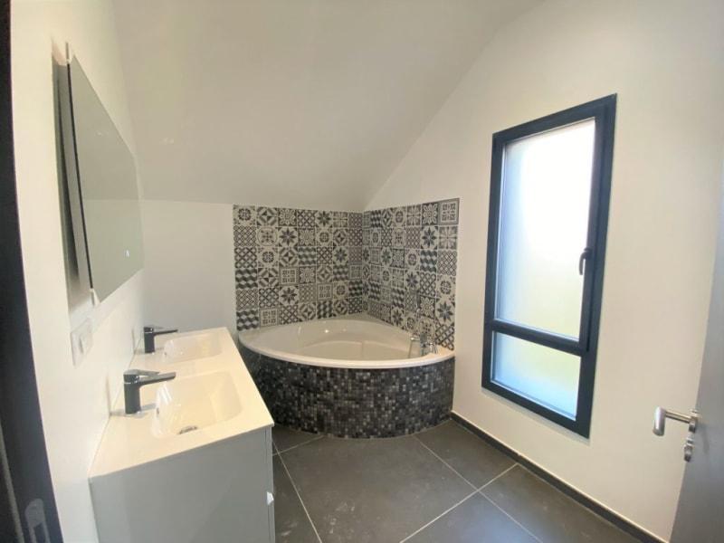 Verkauf haus Aix-les-bains 710000€ - Fotografie 7