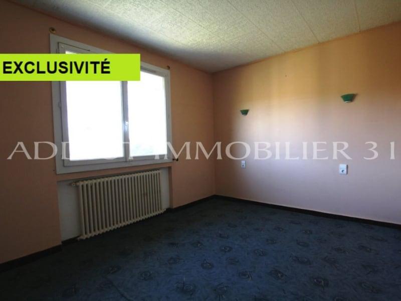 Vente maison / villa Graulhet 150000€ - Photo 5