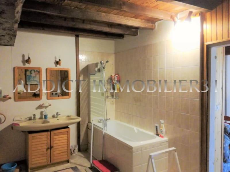 Vente maison / villa Cambon les lavaur 284550€ - Photo 9