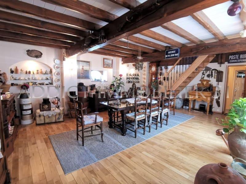 Vente maison / villa Puylaurens 296800€ - Photo 3