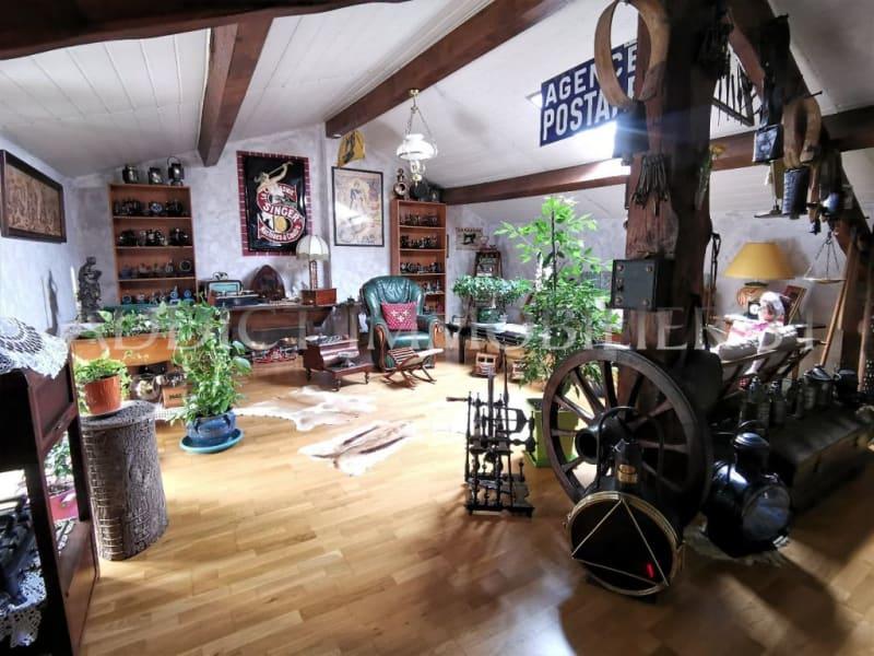 Vente maison / villa Puylaurens 296800€ - Photo 5