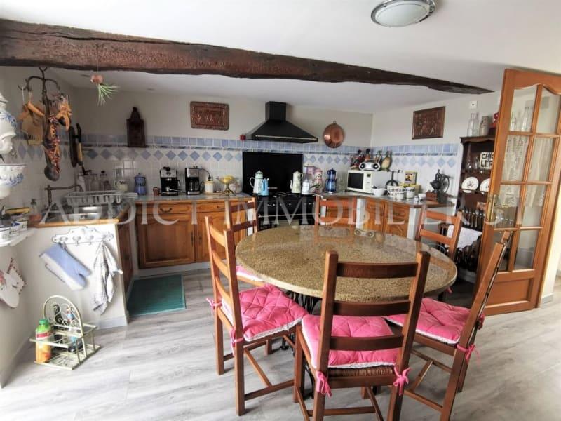 Vente maison / villa Puylaurens 296800€ - Photo 6